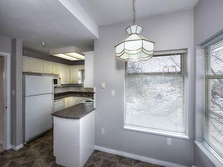 Photo 12: 303 1118 55 Street in Delta: Tsawwassen Central Condo for sale (Tsawwassen)  : MLS®# R2117872