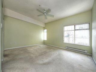 Photo 13: 303 1118 55 Street in Delta: Tsawwassen Central Condo for sale (Tsawwassen)  : MLS®# R2117872