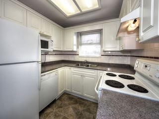 Photo 9: 303 1118 55 Street in Delta: Tsawwassen Central Condo for sale (Tsawwassen)  : MLS®# R2117872