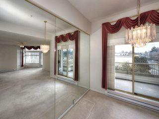 Photo 7: 303 1118 55 Street in Delta: Tsawwassen Central Condo for sale (Tsawwassen)  : MLS®# R2117872