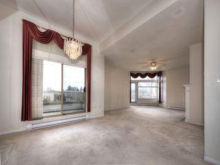 Photo 4: 303 1118 55 Street in Delta: Tsawwassen Central Condo for sale (Tsawwassen)  : MLS®# R2117872