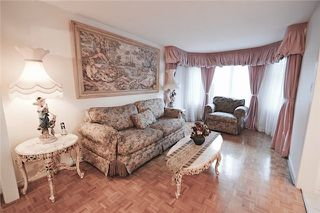 Photo 20: Marie Commisso 33 Dicarlo Drive in Vaughan: Maple House for sale : MLS # N3645405