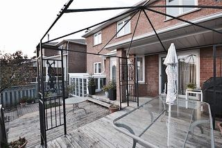 Photo 13: Marie Commisso 33 Dicarlo Drive in Vaughan: Maple House for sale : MLS # N3645405