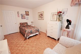 Photo 8: Marie Commisso 33 Dicarlo Drive in Vaughan: Maple House for sale : MLS # N3645405