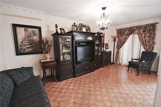 Photo 18: Marie Commisso 33 Dicarlo Drive in Vaughan: Maple House for sale : MLS # N3645405