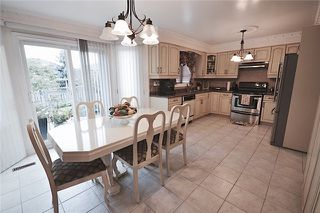 Photo 15: Marie Commisso 33 Dicarlo Drive in Vaughan: Maple House for sale : MLS # N3645405