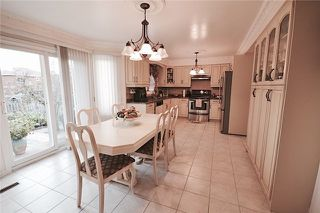 Photo 17: Marie Commisso 33 Dicarlo Drive in Vaughan: Maple House for sale : MLS # N3645405