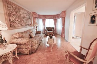 Photo 2: Marie Commisso 33 Dicarlo Drive in Vaughan: Maple House for sale : MLS # N3645405