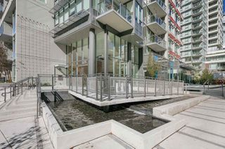 "Photo 18: 910 111 E 1ST Avenue in Vancouver: Mount Pleasant VE Condo for sale in ""Block 100"" (Vancouver East)  : MLS®# R2125894"