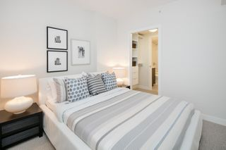 "Photo 10: 910 111 E 1ST Avenue in Vancouver: Mount Pleasant VE Condo for sale in ""Block 100"" (Vancouver East)  : MLS®# R2125894"