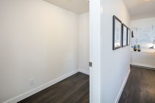 "Photo 16: 910 111 E 1ST Avenue in Vancouver: Mount Pleasant VE Condo for sale in ""Block 100"" (Vancouver East)  : MLS®# R2125894"