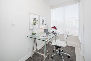 "Photo 15: 910 111 E 1ST Avenue in Vancouver: Mount Pleasant VE Condo for sale in ""Block 100"" (Vancouver East)  : MLS®# R2125894"