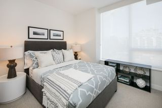 "Photo 13: 910 111 E 1ST Avenue in Vancouver: Mount Pleasant VE Condo for sale in ""Block 100"" (Vancouver East)  : MLS®# R2125894"