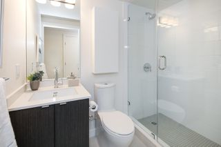 "Photo 14: 910 111 E 1ST Avenue in Vancouver: Mount Pleasant VE Condo for sale in ""Block 100"" (Vancouver East)  : MLS®# R2125894"
