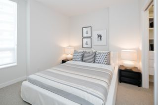 """Photo 9: 910 111 E 1ST Avenue in Vancouver: Mount Pleasant VE Condo for sale in """"Block 100"""" (Vancouver East)  : MLS®# R2125894"""