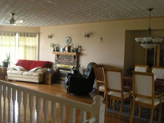 Photo 18: 4135 BARNES Court in Prince George: Charella/Starlane House for sale (PG City South (Zone 74))  : MLS®# R2128008