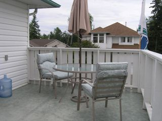 Photo 7: 4135 BARNES Court in Prince George: Charella/Starlane House for sale (PG City South (Zone 74))  : MLS®# R2128008