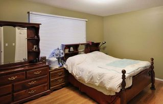 Photo 9: 4135 BARNES Court in Prince George: Charella/Starlane House for sale (PG City South (Zone 74))  : MLS®# R2128008
