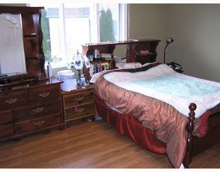 Photo 11: 4135 BARNES Court in Prince George: Charella/Starlane House for sale (PG City South (Zone 74))  : MLS®# R2128008