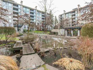 """Photo 18: 1306 4655 VALLEY Drive in Vancouver: Quilchena Condo for sale in """"ALEXANDRA HOUSE"""" (Vancouver West)  : MLS®# R2133417"""