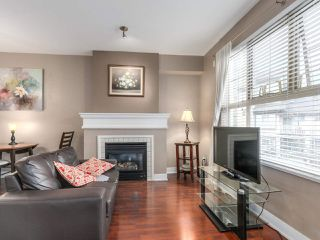 """Photo 8: 1306 4655 VALLEY Drive in Vancouver: Quilchena Condo for sale in """"ALEXANDRA HOUSE"""" (Vancouver West)  : MLS®# R2133417"""