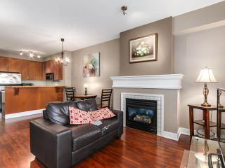 """Photo 7: 1306 4655 VALLEY Drive in Vancouver: Quilchena Condo for sale in """"ALEXANDRA HOUSE"""" (Vancouver West)  : MLS®# R2133417"""