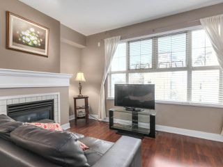 """Photo 9: 1306 4655 VALLEY Drive in Vancouver: Quilchena Condo for sale in """"ALEXANDRA HOUSE"""" (Vancouver West)  : MLS®# R2133417"""