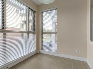 """Photo 11: 1306 4655 VALLEY Drive in Vancouver: Quilchena Condo for sale in """"ALEXANDRA HOUSE"""" (Vancouver West)  : MLS®# R2133417"""