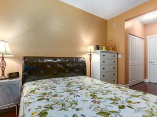 """Photo 13: 1306 4655 VALLEY Drive in Vancouver: Quilchena Condo for sale in """"ALEXANDRA HOUSE"""" (Vancouver West)  : MLS®# R2133417"""
