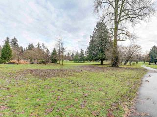 """Photo 19: 1306 4655 VALLEY Drive in Vancouver: Quilchena Condo for sale in """"ALEXANDRA HOUSE"""" (Vancouver West)  : MLS®# R2133417"""