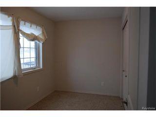 Photo 9: 15 Bridgeland Drive in Winnipeg: Bridgwater Forest Condominium for sale (1R)  : MLS®# 1701413