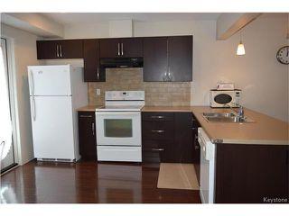 Photo 2: 15 Bridgeland Drive in Winnipeg: Bridgwater Forest Condominium for sale (1R)  : MLS®# 1701413