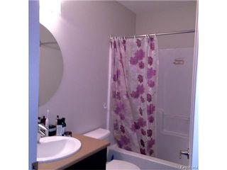 Photo 11: 15 Bridgeland Drive in Winnipeg: Bridgwater Forest Condominium for sale (1R)  : MLS®# 1701413