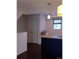 Photo 3: 15 Bridgeland Drive in Winnipeg: Bridgwater Forest Condominium for sale (1R)  : MLS®# 1701413