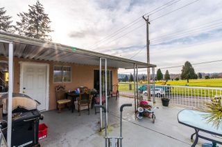 Photo 6: 5231 SPRUCE Street in Burnaby: Deer Lake Place House for sale (Burnaby South)  : MLS®# R2134328