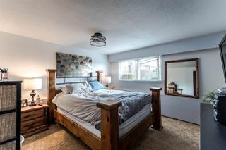 Photo 10: 5231 SPRUCE Street in Burnaby: Deer Lake Place House for sale (Burnaby South)  : MLS®# R2134328