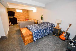 Photo 12: 8516 78A Street in Fort St. John: Fort St. John - City SE House for sale (Fort St. John (Zone 60))  : MLS®# R2134951