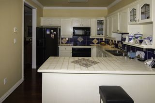 """Photo 5: 322 8580 GENERAL CURRIE Road in Richmond: Brighouse South Condo for sale in """"QUEEN'S GATE"""" : MLS®# R2138477"""