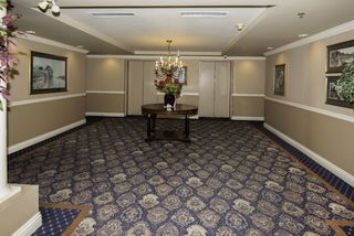 """Photo 13: 322 8580 GENERAL CURRIE Road in Richmond: Brighouse South Condo for sale in """"QUEEN'S GATE"""" : MLS®# R2138477"""
