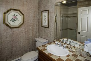 """Photo 11: 322 8580 GENERAL CURRIE Road in Richmond: Brighouse South Condo for sale in """"QUEEN'S GATE"""" : MLS®# R2138477"""