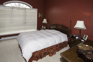 """Photo 7: 322 8580 GENERAL CURRIE Road in Richmond: Brighouse South Condo for sale in """"QUEEN'S GATE"""" : MLS®# R2138477"""