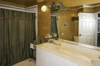 """Photo 9: 322 8580 GENERAL CURRIE Road in Richmond: Brighouse South Condo for sale in """"QUEEN'S GATE"""" : MLS®# R2138477"""
