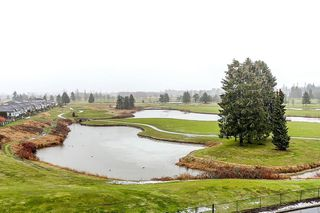 "Photo 18: 423 19673 MEADOW GARDENS Way in Pitt Meadows: North Meadows PI Condo for sale in ""FAIRWAYS"" : MLS®# R2138742"