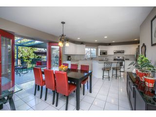 "Photo 11: 12339 63A Avenue in Surrey: Panorama Ridge House for sale in ""Boundary Park"" : MLS®# R2139160"