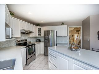 "Photo 9: 12339 63A Avenue in Surrey: Panorama Ridge House for sale in ""Boundary Park"" : MLS®# R2139160"