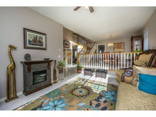 "Photo 4: 12339 63A Avenue in Surrey: Panorama Ridge House for sale in ""Boundary Park"" : MLS®# R2139160"