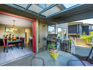 """Photo 19: 12339 63A Avenue in Surrey: Panorama Ridge House for sale in """"Boundary Park"""" : MLS®# R2139160"""