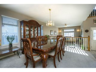 "Photo 6: 12339 63A Avenue in Surrey: Panorama Ridge House for sale in ""Boundary Park"" : MLS®# R2139160"