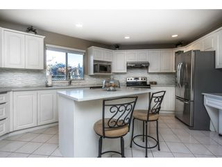 """Photo 8: 12339 63A Avenue in Surrey: Panorama Ridge House for sale in """"Boundary Park"""" : MLS®# R2139160"""