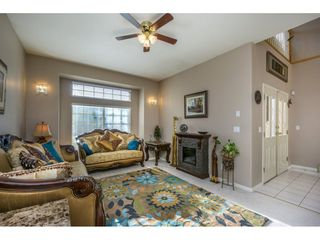 "Photo 5: 12339 63A Avenue in Surrey: Panorama Ridge House for sale in ""Boundary Park"" : MLS®# R2139160"